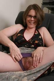 rufaju47s soup hot stripping girls
