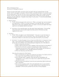 how to write a scholarship proposal  lease template  how to write a modest proposal essay