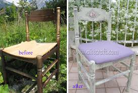 how to make vintage style shabby chic chair tutorial diy youtube chic shabby french style distressed