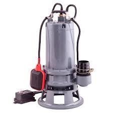 Купить <b>насос</b> фекальный <b>aquario grinder</b>-<b>100</b> - цены ...