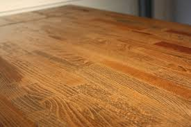 670x334 pxwood table awesome office table top view