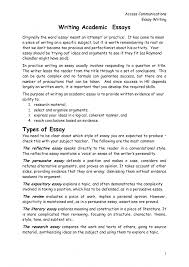 cover letter scholarly essay examples scholarly papers examples cover letter cover letter template for scholarly essay example article abstract apa xscholarly essay examples extra