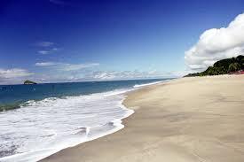Resultado de imagen para playas