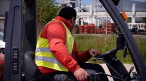forklift skills competition introduction forklift skills competition introduction