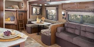 saving furniture. what is the most popular spacesaving furniture for rvs saving