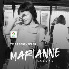 Mariannesaken