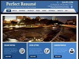 Executive Resume Writing Services Dallas Tx Dissertation   Resume Writing Dallas