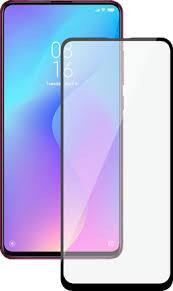 Купить <b>Защитное стекло</b> Deppa 3D <b>Full Glue</b> для Xiaomi Mi 9T ...