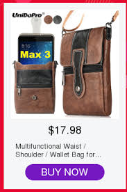Quick Charge <b>QC 3.0</b> 5V 3A <b>Car</b> Charger for ASUS Zenfone 5Q 5Z <b>5</b> ...