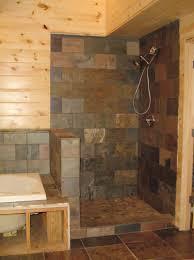 layouts walk shower ideas:  ideas about shower no doors on pinterest shower designs walk in shower designs and bathroom showers