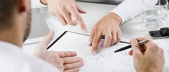 Como criar um negócio online com suporte total grátis