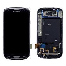 Funda Silicona de Gel TPU Thin para Samsung Galaxy Note 4 N910 ...