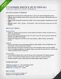 Paralegal Resume samples VisualCV resume samples database Free Sample Resume  Cover Carpinteria Rural Friedrich