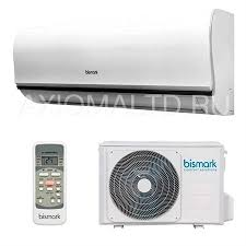 <b>Сплит система Bismark BSS-E12-001</b>-IN/OUT - Краснодар, купить ...