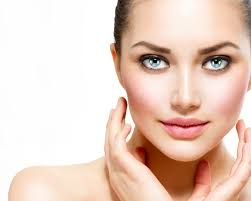 best tips to look beautiful without makeup