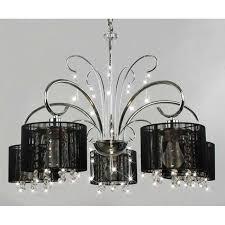 black chandelier lighting 4 cheap chandelier lighting