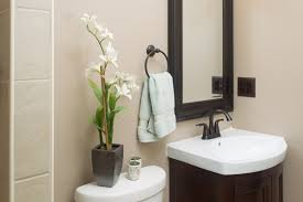ideas bathroom renovation pictures small color surprising decor ideas for bathroom small half bathrooms home wall