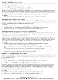 best resume header fonts resume and cover letter examples and best resume header fonts best resume fonts and size dont make these mistakes before you hit