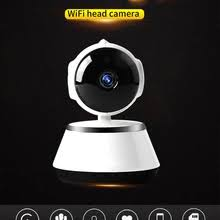 <b>4k</b> camera wifi – Buy <b>4k</b> camera wifi with <b>free shipping</b> on AliExpress ...