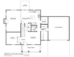Floor Design   Floor s For Lorelai Gilmore    s House    Concept Floor Plan For Family Guy House