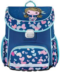 Купить <b>Hama LOVELY GIRL blue</b> в Москве, цена Хама LOVELY ...