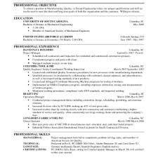 welder resume welders resume welder cover letter job description professional resumes samples description of a welder