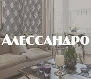 <b>Обои Victoria Stenova</b> купить в Москве: официальный дилер