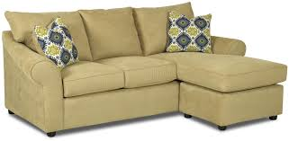sofa with reversible chaise lounge chaise lounge sofa