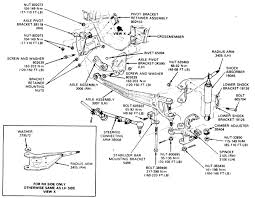 ford mustang wiring diagram likewise ford bronco fuel pump ford mustang wiring diagram likewise 1989 ford bronco fuel pump relay ford bronco