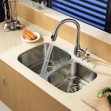 kitchen sink specifications brilliant design