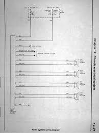 2000 nissan maxima bose wiring diagram schematics and wiring do it yourself maxima audio wiring codes 5th gen