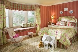 applying good feng shui bedroom decorating ideas good looking girl feng shui bedroom decoration using bedroom decor feng shui