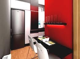 studio apartment interior design ideas best interior design in gorgeous studio apartments interior with luxury furniture best furniture for small apartment