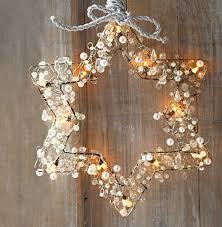 diy lighting ideas. 21 diy colorful home lighting ideas