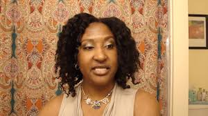 Product Review - <b>Everyday Coconut Conditioner</b> by Alaffia - YouTube