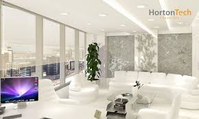 home office best office designs interior home offic decorating a home office executive office desks best home office layout