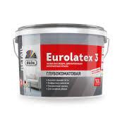 Купить <b>краску</b> для потолка в СПб - «Лаки и <b>краски</b>»