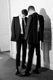 163 Best Men's <b>Fashion</b> Redefined images in <b>2019</b> | Mens <b>fashion</b> ...