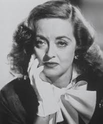 "All About Eve - ""Fasten your seatbelts!"" Quotable quotes from the ... via Relatably.com"