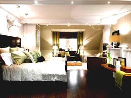 beauteous bedroom lighting lamps design ideas modern master with cool recessed and ceiling light fixtures decor bedroom overhead lighting