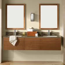 vanity sets gallery photos modern set micaiiijpg dual  diy bathroom vanities designs in floating brown wooden long cabi