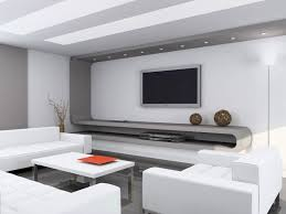 awesome white grey glass modern design minimalist home interior wood unique sofa wallmount tv table under awesome white grey glass stainless modern design