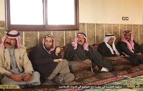 """عاجل شيوخ القبائل العربية الابية تبايع على الموت قسما"""" لتعودنا نهاوند  Images?q=tbn:ANd9GcSeCBNCN9d5AKDjKvfN_tyGHDdMePmfDslnnLC6G4aBZD1b2_yU"""