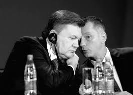 В таких мегаконфликтах, как на Донбассе, продвижение к мирному решению идет по миллиметру, - Штайнмайер - Цензор.НЕТ 319