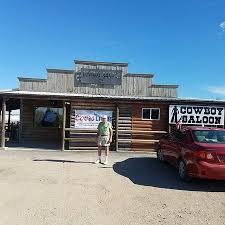 THE 10 CLOSEST Hotels to <b>Cowboy Saloon</b>, Buffalo - Tripadvisor ...