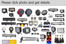 <b>ECAHAYAKU</b> Offroad Lights Factory Store - Small Orders Online ...