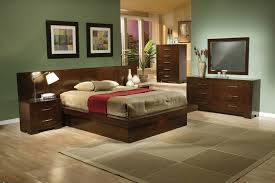platform bedroom set furniture  star rating coaster fine furniture q    jessica platform bedroom set