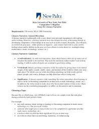 literacy narrative essay ideas  examples of narrative essay  essay  literacy narrative essay  literacy narrative state