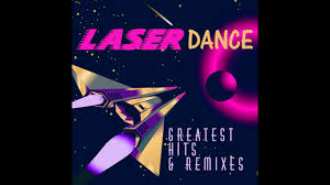 <b>LASERDANCE</b> - <b>Greatest Hits</b> & Remixes - YouTube