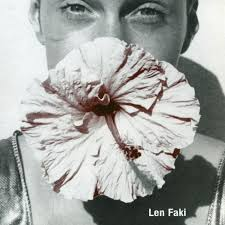 <b>Mekong Delta</b> by Len Faki - Official on SoundCloud - Hear the ...